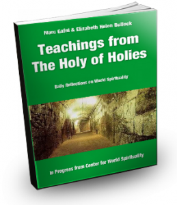 Teachings-from-the-Holy-of-Holies-1