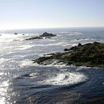 World Spirituality Retreat at Esalen: Prayer Is Not Dogma