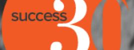 Success3-graphic