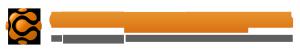 CIW-Logo