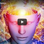 The Five Big Bangs
