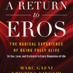Buy A Return to Eros on amazon