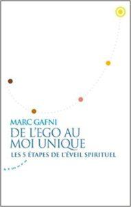 marc gafni, dr. marc gafni, gafni, your unique self, french, Philippe Joannis