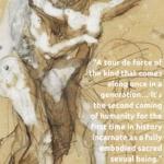 A Return to Eros, Barbara Marx Hubbard, Marc Gafni, Kristina Kincaid, Dr. Marc Gafni, Gafni, Eros