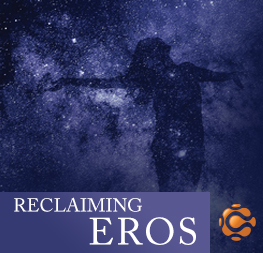 Reclaiming-Eros-Course-Image
