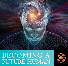 marc gafni, dr. marc gafni, future human